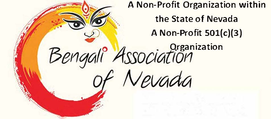 Bengali Association of Nevada
